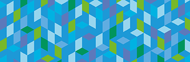 CFA_LMU_Campaign_diagonalboxpattern_sm