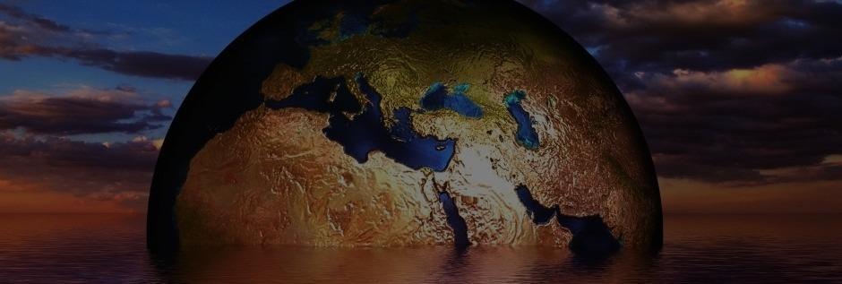 Climate Dark