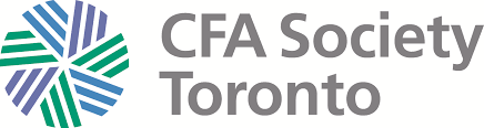 Image result for cfa society toronto