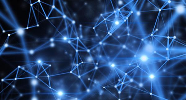 NetworksForChange