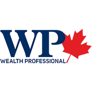 wealthprofessional